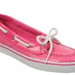 Back to School Shoe Shopping Made Easy