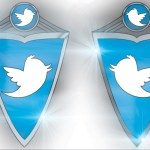 5 Ways to Protect Yourself on Twitter