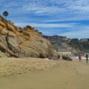 Guide to Agate Street Beach in Laguna Beach