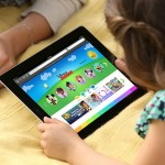 The Magical World of Disney Junior Goes Mobile