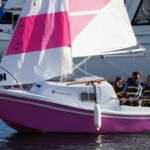 Strictly Sail Long Beach (Giveaway)