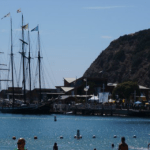 Tips for Visiting The Tall Ships Festival in Dana Point