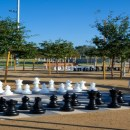 Great Park to Open New South Lawn Sports and Fitness Complex