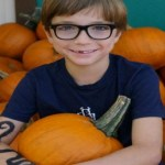Guide to Irvine Park Railroad Pumpkin Patch