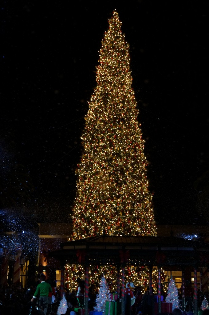 Fashion-island-tree-Lighting-1