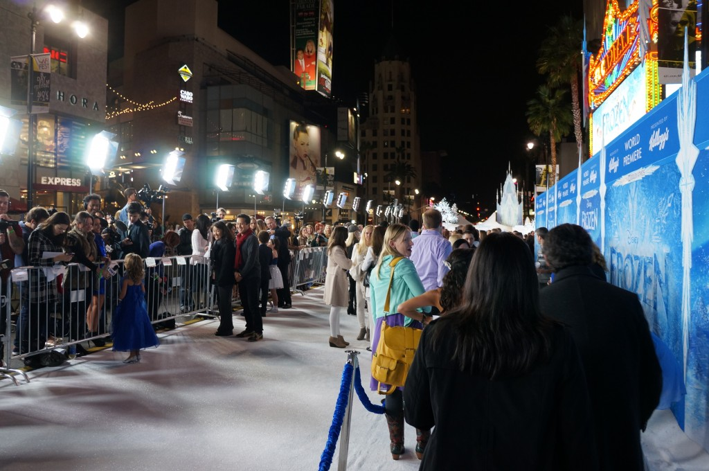Red-Carpet-El-Capitan-Theatre