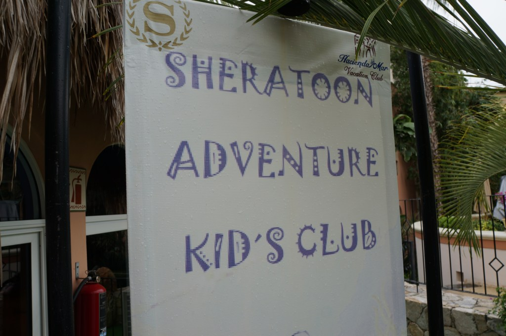 Sheraton-Hacienda-Kids-Club-6