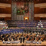 OCMCO to Perform at the Segerstrom Concert Hall Dec 6th