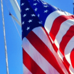 2013 Free Veterans Day Meals and Discounts in Orange County