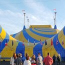 Cirque du Soleil Totem is Coming to the Orange County Great Park