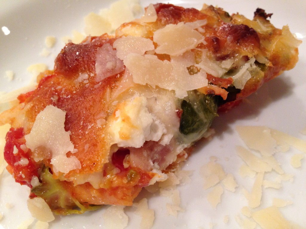 Bacon-Brussels-sprouts-lasagna-08