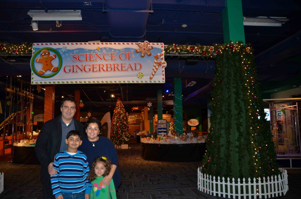 Discovery-Science-Center-Gingerbread-17