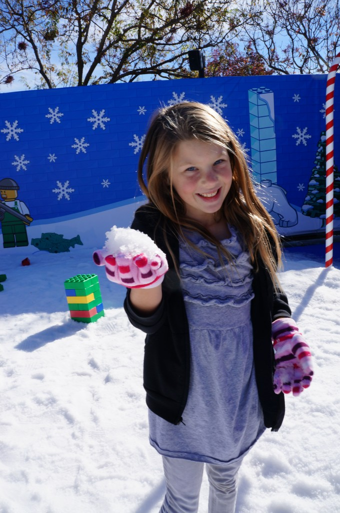 Holiday-Snow-Days-Legoland-07