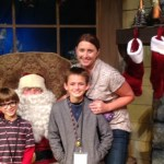 Creating Unforgettable Holiday Memories at Knott's Merry Farm