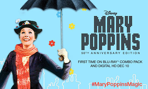 Mary-Poppins-DVD-Release