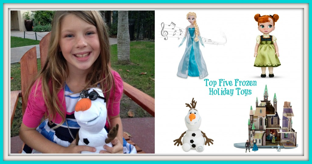 Top-Five-Frozen-Holiday-Toys