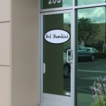 Bel Bambini Outlet Opens in Southern California