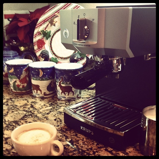 krups-espresso-machine-review