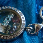 Origami Owl: The Perfect Gift for Mom this Holiday (Giveaway)