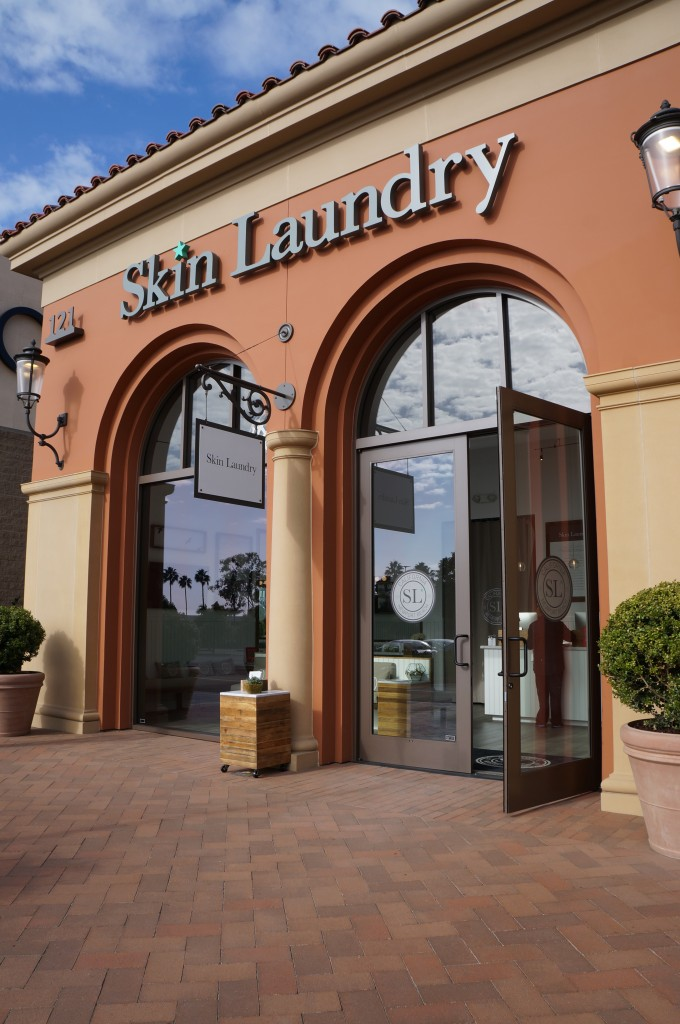 skin-laundry-newport-beach-01