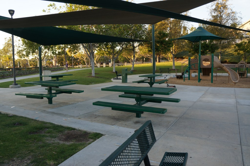 Foothill-Ranch-Community-Park-16