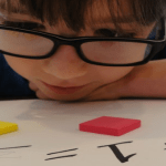 Homework for Helping Your Child Make the Grade