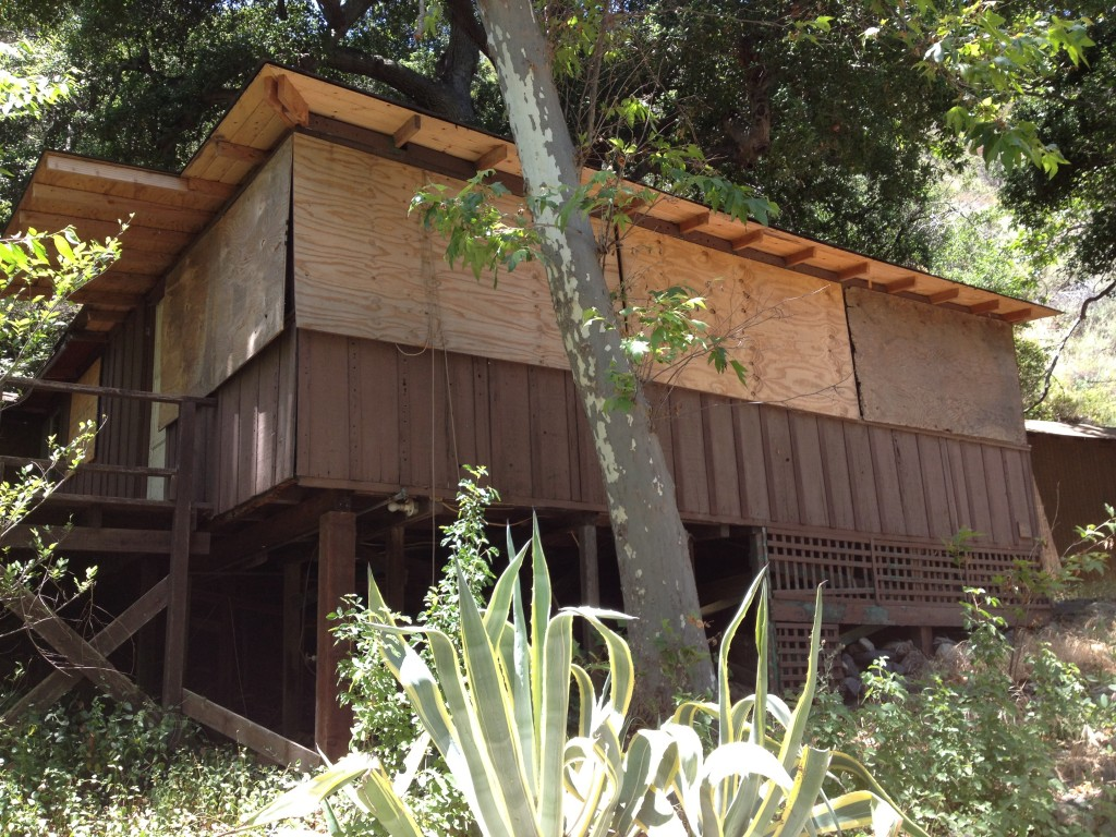 Homes-in-Trabuco-Canyon