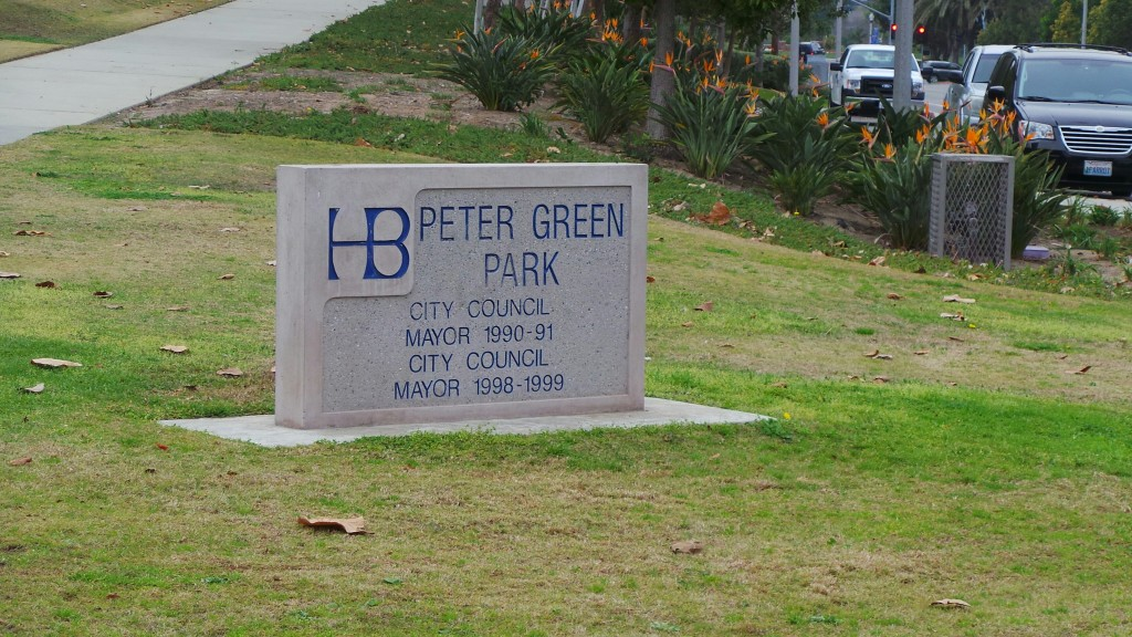 Peter-Green-Park-Huntington-Beach-12