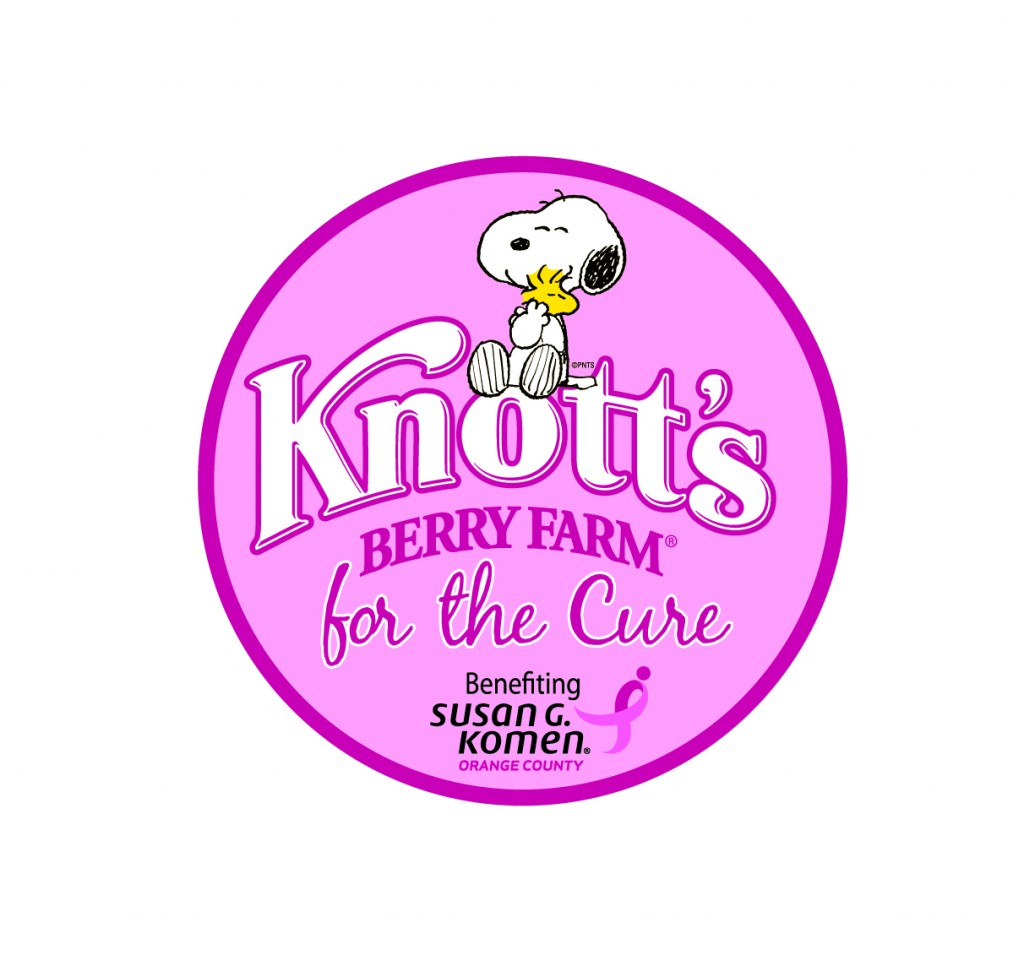 Knotts-Berry-Farm-For-The-Cure