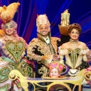 Be Our Guest for Beauty and the Beast at Segerstrom Center