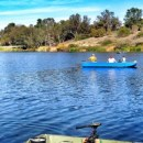 Guide to Fishing at Laguna Niguel Lake
