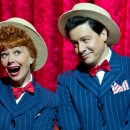 I Love Lucy Live on Stage! hits The Segerstrom Center