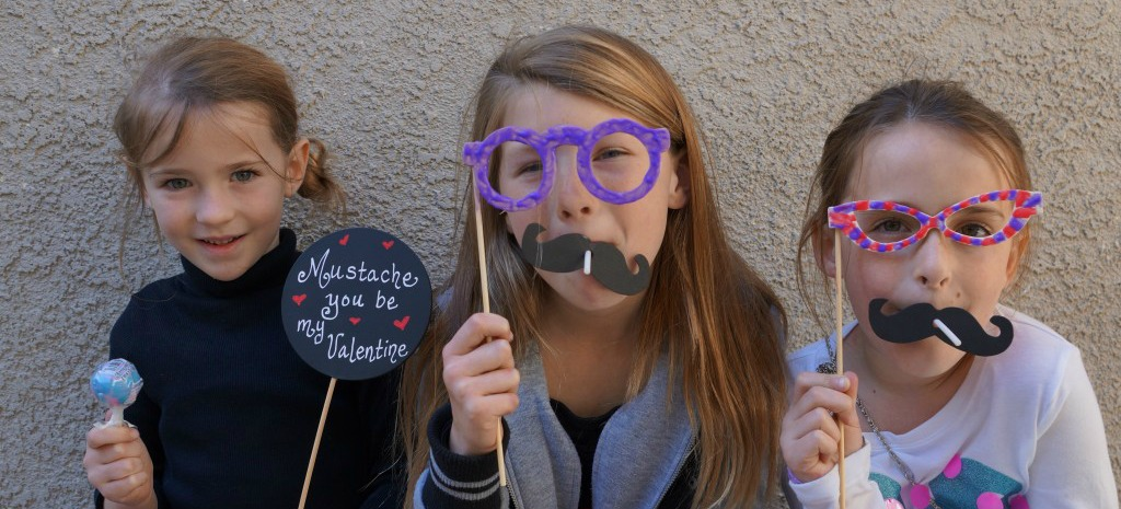 Mustache-you-be-my-valentine