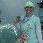 Disney Princess Half Marathon Weekend Here We Come!