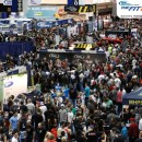 The Best in Fitness Came to LA with The LA Fit Expo
