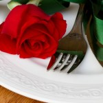 Create the Perfect Valentine's Day Dinner with Whole Foods Market