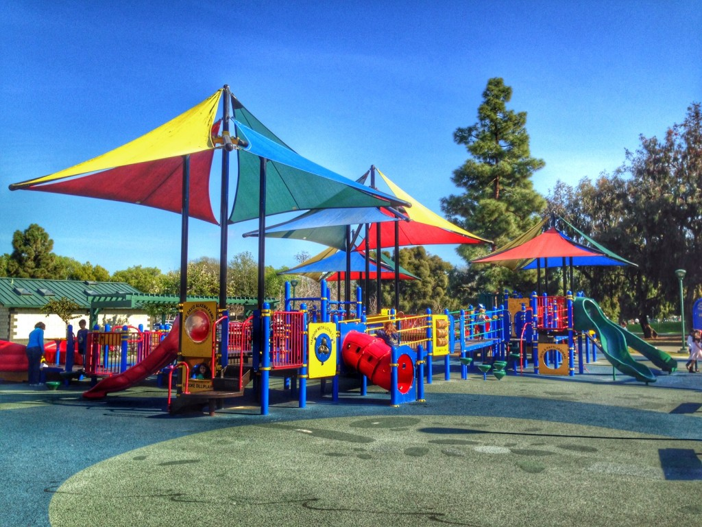 angels-playground-tewinkle-park