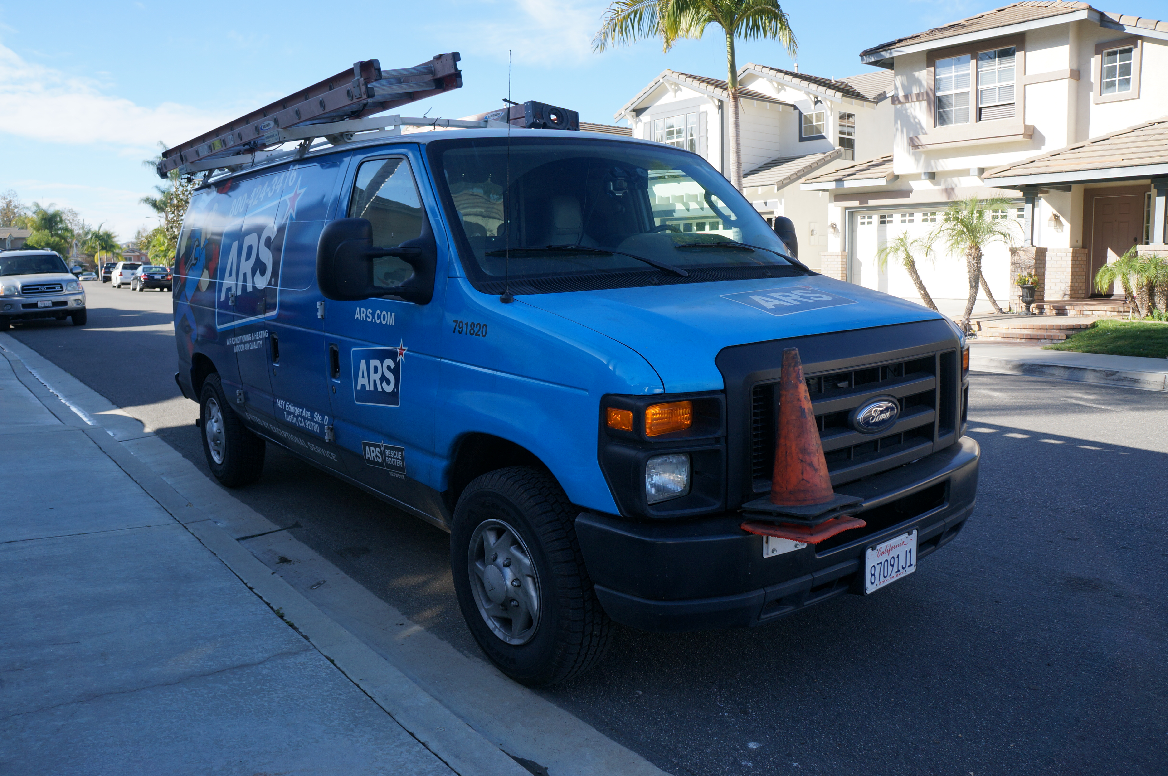 Important Homeowner Maintenance With Ars Hvac Tune Ups