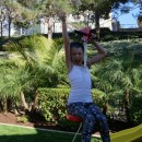 Outdoor Toys: Specially Designed To Keep Your Kids Entertained