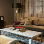 The Best of Room and Board in Costa Mesa