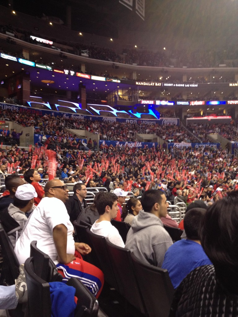 la-clippers-game-04