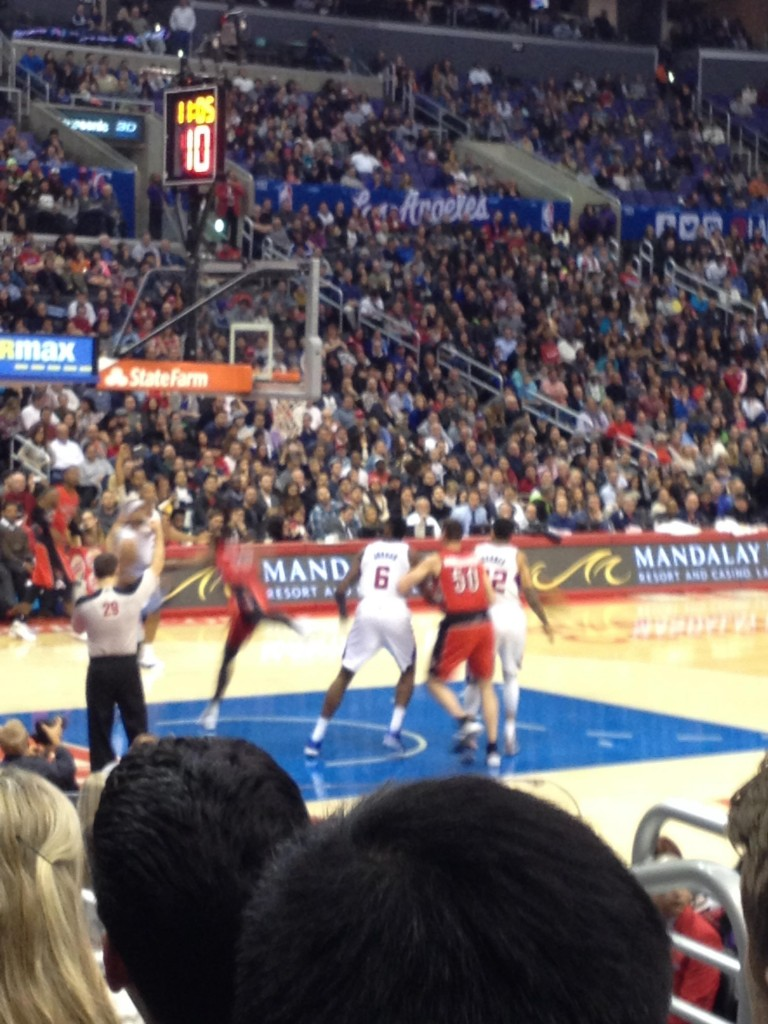 la-clippers-game-06