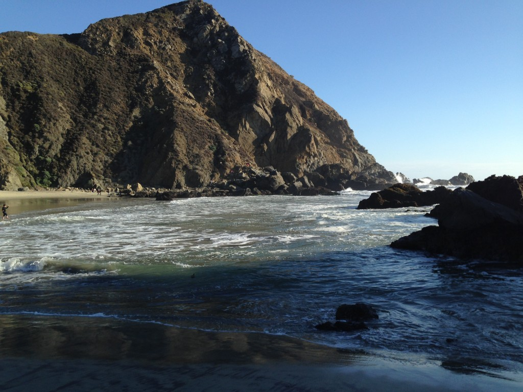 pfeiffer beach-02