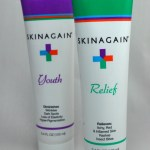 Say Farewell to Wrinkles with SkinAgain