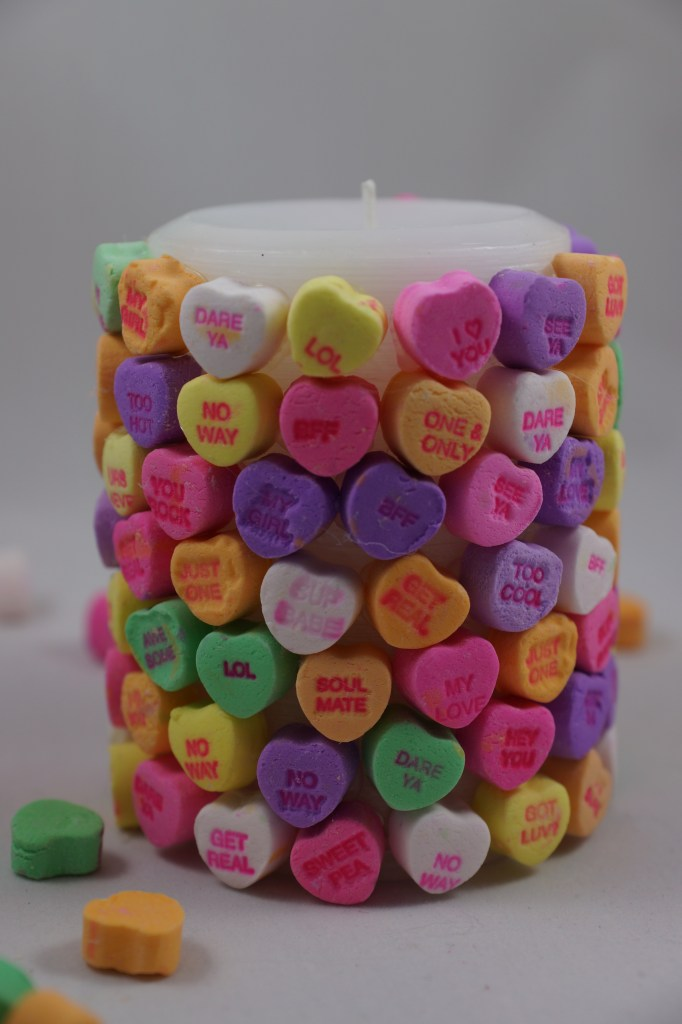 valentines-day-candle-DIY-04