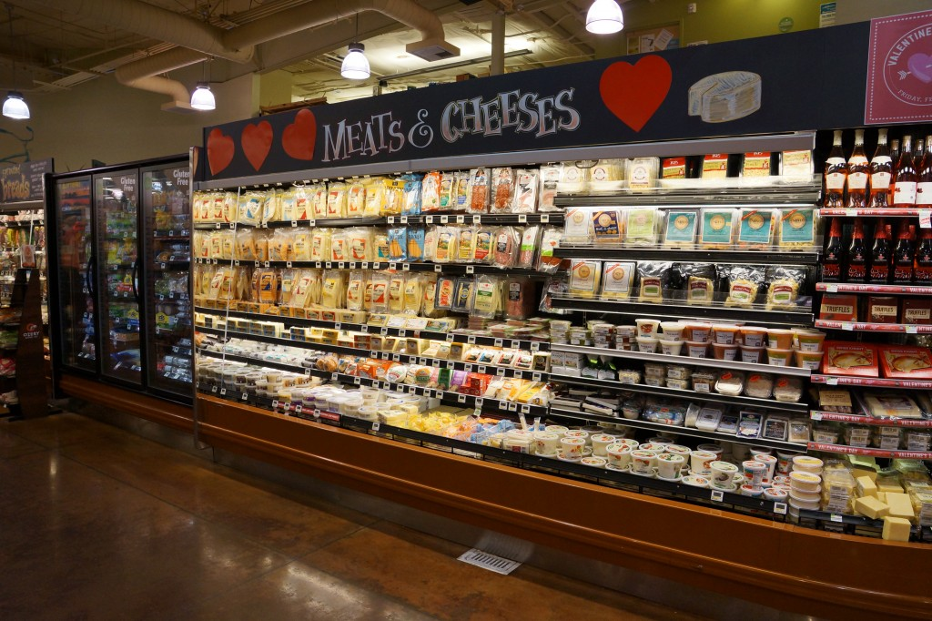 whole-foods-valentines-day-15