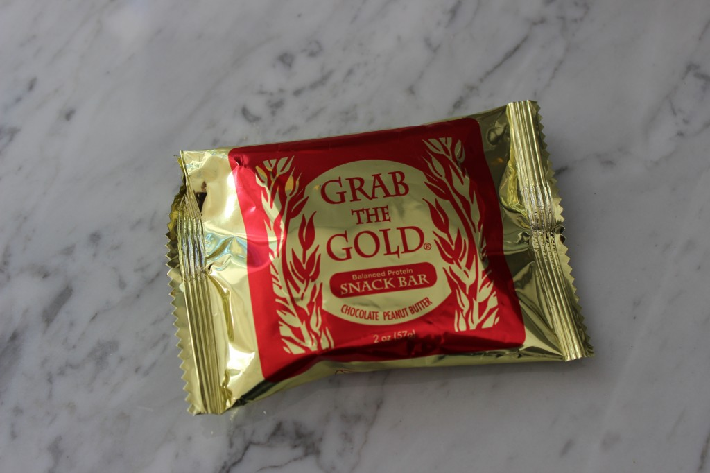Grab-the-gold-protein-bars
