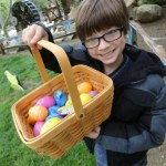 8th Annual Easter Festival, Treasure Hunt & Brunch