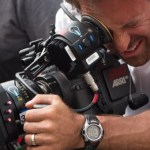 Need For Speed with Director Scott Waugh