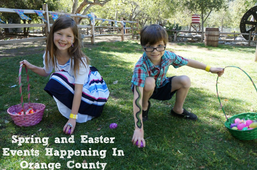 Spring-Easter-Events-Happening-Orange-County